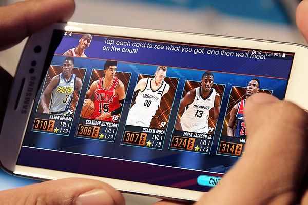 2KNBA_Mobile-Mockups-Android01.jpg