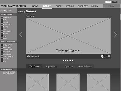 05a. Wargaming_Games2_WF.jpg