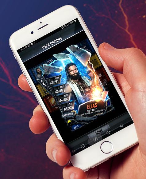 WWE_Phone Mock-up.jpg