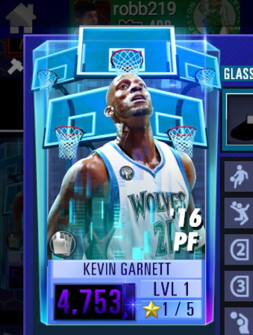 NBA2K_01.jpg
