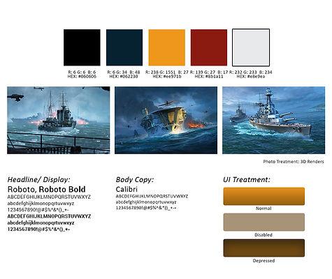 Wargaming_palette.jpg