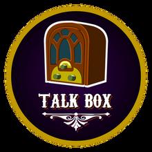 Talk_Box.png