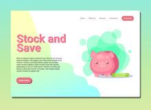 PiggyBank_Corporate.jpg