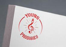 YP branding.jpg