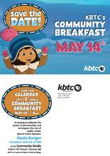 PBS_ Community Breakfast.jpg