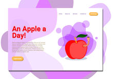 Apple_Corporate.jpg