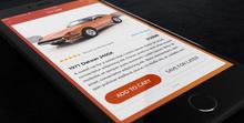 Ecommerce mobile design.jpg