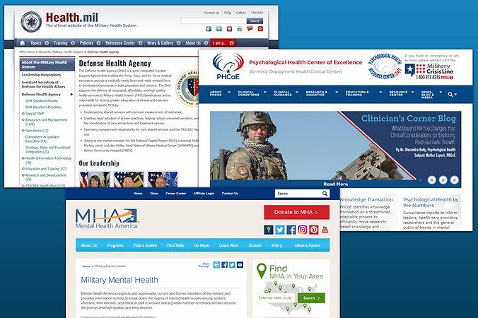 AD_Research.jpg