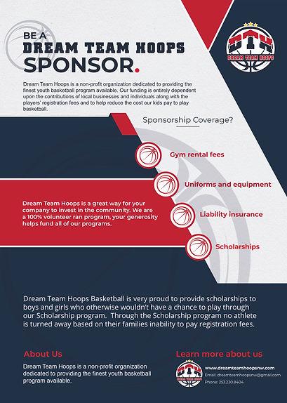 DTH_Sponsorship_Flyer.jpg