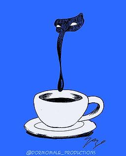 caffé.jpg