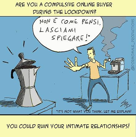 coffee relashionship.jpg