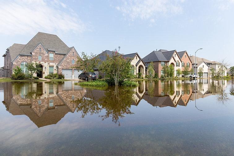 Flooded Houses Photo 1.jpg