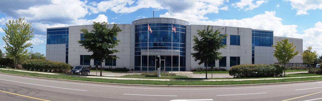 TKMS Building.jpg