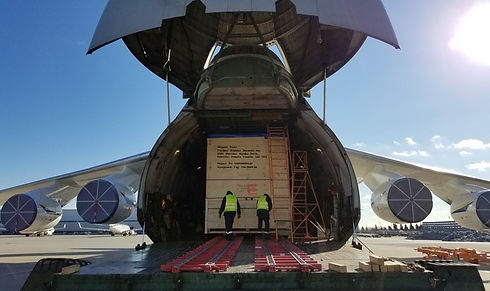 Plane Crate Skid with text 01.jpg