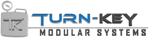 TKMS_Logo
