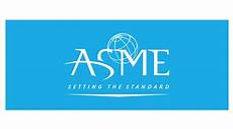 ASME Logo.jpg