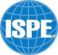 ISPE Logo.jpg