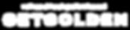 gg logo + tagline.png