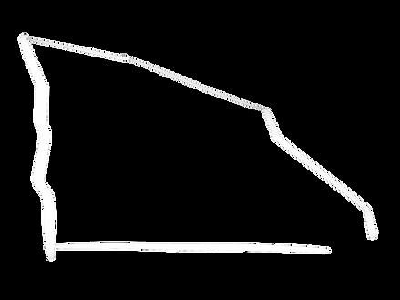 sketch logo 2.png