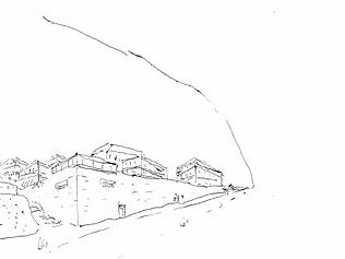 DPV Sketch 1