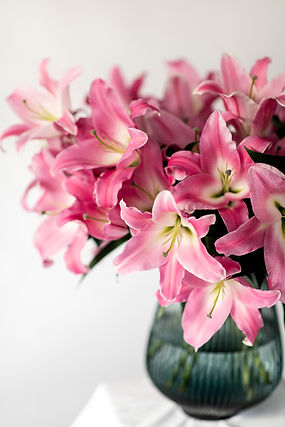 S&M-lilies-31.JPG
