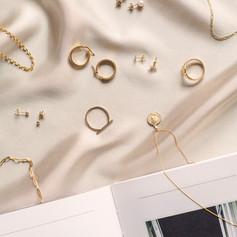 J-A-Jewellery-20.JPG