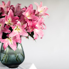 S&M-lilies-28-2.jpg