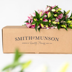 Smith-and-Munson-lily-boxes-19.JPG