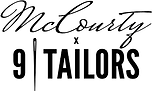 9tailors.png