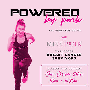 Powered by Pink Event.jpg