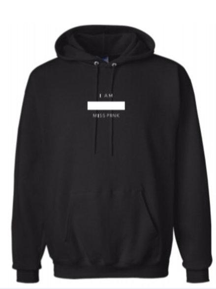 I AM STRONGER 2020 Sweatshirt