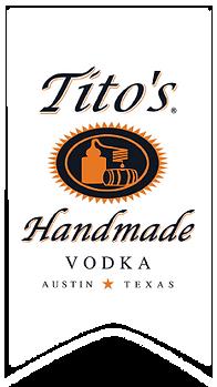 Love Titos