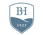 Blue Hill Country Club Logo.png