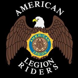 legion-riders.png