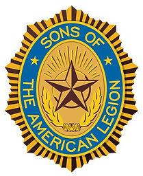 SAL-logo.jpg