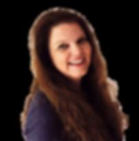 Belinda Fetscherin ParaMediForm