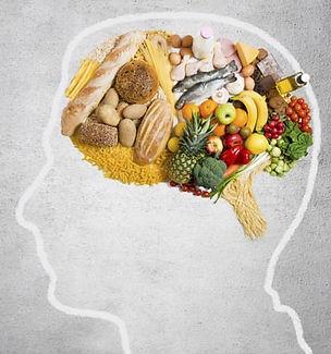 Gesund essen mit dem richtigen Ernährungsplan