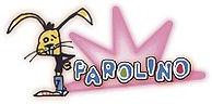 Parolino - Kinderprogramm