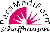Logo ParaMediform Schaffhausen