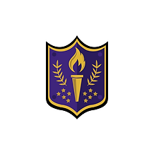 Shield ONLY PNG.png