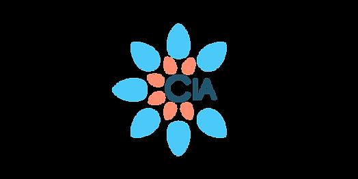 CIA sublogo.png