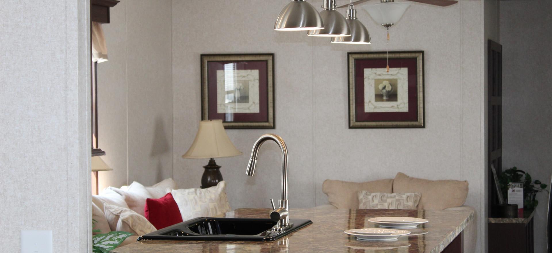 Lights&Kitchen (2) (2).JPG