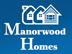 Manorwood Homes Manufacture