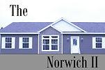 norwich21.jpg
