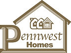 Pennwest Homes Manufacture