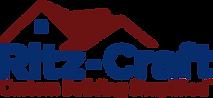 Ritz-Craft Custom Building Simplified Manufacture