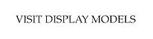 DISPLAY MODELS