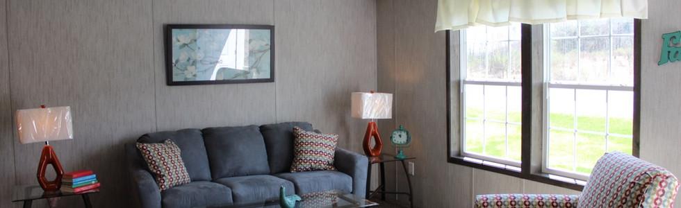 Oxford Living Room.jpg