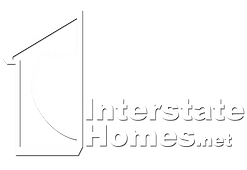 Interstate Homes.net Logo