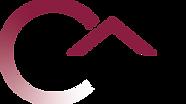 CommodoreHomesLLC_Logo.png